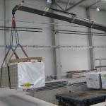 transport-hds-rozładunek-materiały-budowlane