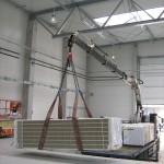 transport-hds-materiały-budowlane
