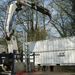 transport-hds-przewóz-kontenera