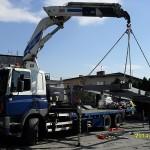transport-hds-załadunek-podpory-stalowej